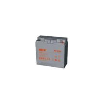 APC (REDDOT) Akkumulátor 12V/18Ah zárt, gondozásmentes AGM [RBC7 (2), RBC11 (4), RBC 55 (4)]