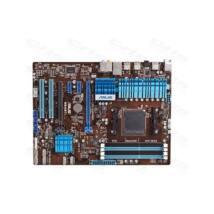ASUS Alaplap AM3+ M5A97 AMD 970, SLI CF, ATX