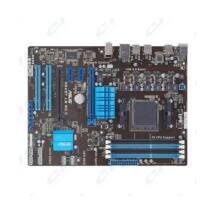 ASUS Alaplap AM3+ M5A97 LE AMD 970, ATX