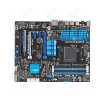 ASUS Alaplap AM3+ M5A99X EVO R2.0 AMD 990X, ATX