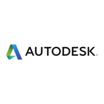 AUTODESK Grafikai SW Autodesk AutoCAD LT 2016 Commercial New SLM ELD Annual Desktop Subscription with Basic Support