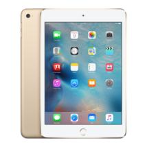 Apple iPad mini 4 Wi-Fi + Cellular 64GB Tablet PC, Gold