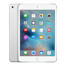 Apple iPad mini 4 Wi-Fi + Cellular 64GB Tablet PC, Silver