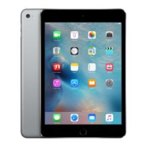 Apple iPad mini 4 Wi-Fi + Cellular 64GB Tablet PC, Space Gray