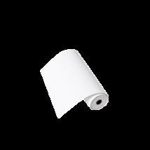 BROTHER A4 width roll paper - 6 units PAR411, Pocket Jet nyomtatóhoz