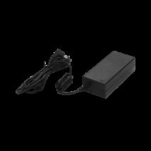 BROTHER AC Adapter (EC) PAAD600EU, Pocket Jet nyomtatóhoz