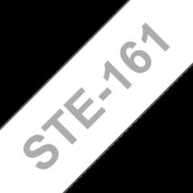 "BROTHER Festékszalag STe-161, Stencil, 36mm  1.4"", 3 méter"