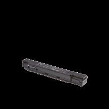 BROTHER Li-ion rechargable battery PABT002, Pocket Jet nyomtatóhoz