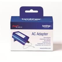Brother Adapter AD18ESEU