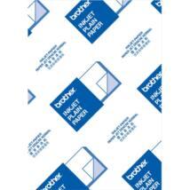 BROTHER Fotópapír BP60PA, Tintasugaras normál papír (A4 / 250 lap / 72.5g/m2)