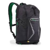CASE LOGIC Griffith Park notebook hátizsák, BOGB-115K, Fekete