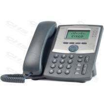 CISCO VoIP Telefon SPA303