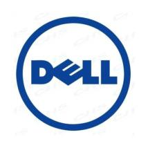 "DELL 2.5"" HDD SATA-II 500GB 5400 rpm, 3Gbps, 8MB cache"
