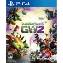 EA Játék SW PS4 Plants Vs. Zombies: Garden Warfare 2