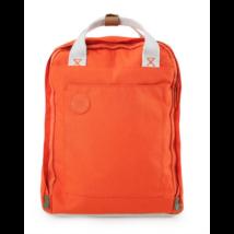 "GOLLA Notebook hátizsák G1715, Original Backpack 15,6"", Amber"