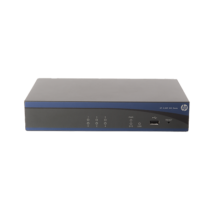 HPE MSR900 Router