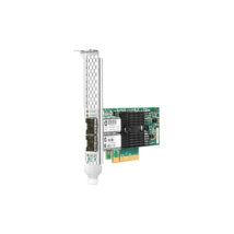 HP Ethernet 10G 2-port 546SFP+ Adapter