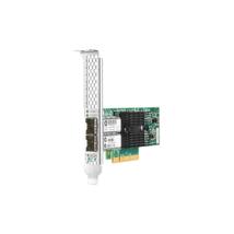HP Ethernet 10G 2-port 546SFP+ Adapter