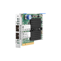 HP Ethernet 10Gb 2P 546FLR-SFP+ Adapter