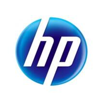 HP (NF) Red Hat High Availability 2 Sockets Unlimited Guests 3 Year Subscription E-LTU