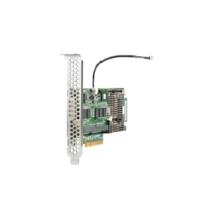 HP Smart Array P440/2G Controller