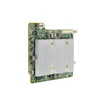 HP Smart Array P741m/4G Controller