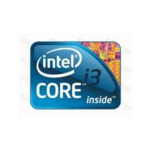 INTEL CPU S1150 Core i3-4150 3.5GHz 512kB L2 Cache, 3MB L3 Cache BOX