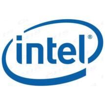 INTEL CPU S1150 Core i5-4460 3,2GHz 6MB Cache BOX