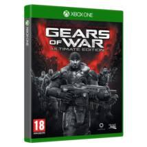 MS Játék SW Xbox One Gears of War: Ultimate Edition