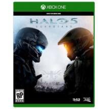 MS Játék SW Xbox One Halo 5: Guardians Limited