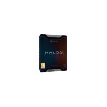 MS Játék SW Xbox One Halo 5: Guardians Limited Edition