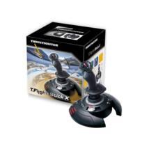 THRUSTMASTER Játékvezérlő Joystick T.Flight Stick X PC/PS3