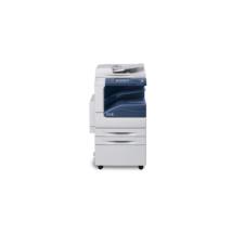 Xerox WorkCenter 5330V_S A3, mono, 1GB, USB/Háló, A4 30lap/perc FF, 1200dpi